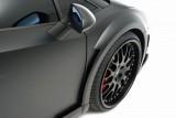Lamborghini Gallardo LP560-4 tunat de Hamman38322