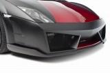 Lamborghini Gallardo LP560-4 tunat de Hamman38323