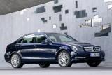 OFICIAL: Iata noul Mercedes C Klasse facelift!38300