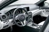 OFICIAL: Iata noul Mercedes C Klasse facelift!38303