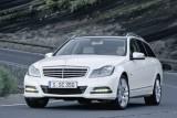 OFICIAL: Iata noul Mercedes C Klasse facelift!38304