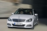 OFICIAL: Iata noul Mercedes C Klasse facelift!38305