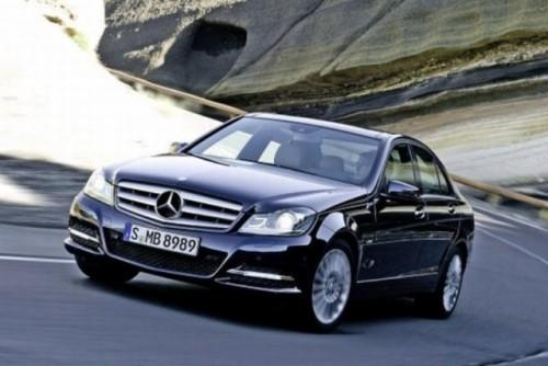 OFICIAL: Iata noul Mercedes C Klasse facelift!38297