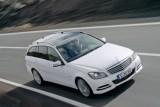 OFICIAL: Iata noul Mercedes C Klasse facelift!38298