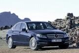OFICIAL: Iata noul Mercedes C Klasse facelift!38299