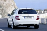 OFICIAL: Iata noul Mercedes C Klasse facelift!38301