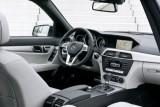 OFICIAL: Iata noul Mercedes C Klasse facelift!38302