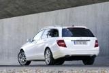 OFICIAL: Iata noul Mercedes C Klasse facelift!38306