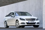 OFICIAL: Iata noul Mercedes C Klasse facelift!38308
