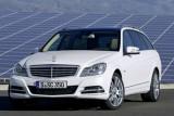 OFICIAL: Iata noul Mercedes C Klasse facelift!38309