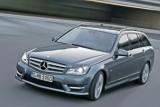 OFICIAL: Iata noul Mercedes C Klasse facelift!38310
