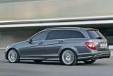 OFICIAL: Iata noul Mercedes C Klasse facelift!38311