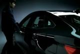 VIDEO: Primul promo Hyundai Grandeur38295