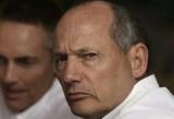 Dennis: Ecclestone ne-a furat Formula 138290