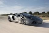 Lamborghini are deja 50 de comenzi pentru Aventador!38285