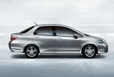 Honda Li Nian S1 s-a lansat in China38282