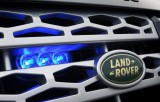 Iata noul Land Rover Discovery 4 Armoured!38275