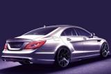 Noul Mercedes CLS tunat de Carlsson38268