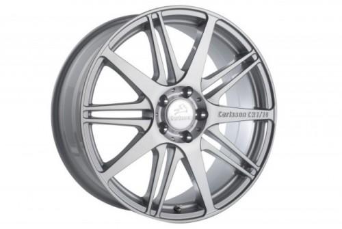 Noul Mercedes CLS tunat de Carlsson38269