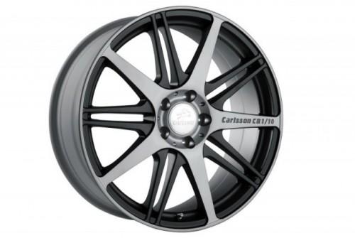 Noul Mercedes CLS tunat de Carlsson38270