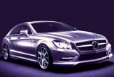 Noul Mercedes CLS tunat de Carlsson38266