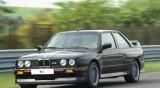 VIDEO: BMW M3 aniverseaza 25 de ani38265