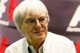 Ecclestone: Echipele nu vor parasi actuala Formula 138258