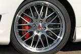 Fiat 500 Abarth tunat de Romeo Ferraris38250