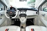 Fiat 500 Abarth tunat de Romeo Ferraris38252