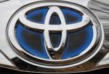 Toyota ramane in topul preferintelor clientilor38205