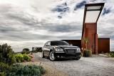 GALERIE FOTO: Noi imagini cu modelul Chrysler 300!38185