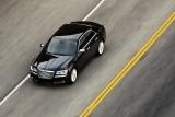 GALERIE FOTO: Noi imagini cu modelul Chrysler 300!38186