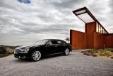 GALERIE FOTO: Noi imagini cu modelul Chrysler 300!38187