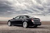 GALERIE FOTO: Noi imagini cu modelul Chrysler 300!38188