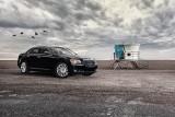 GALERIE FOTO: Noi imagini cu modelul Chrysler 300!38191
