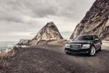 GALERIE FOTO: Noi imagini cu modelul Chrysler 300!38197
