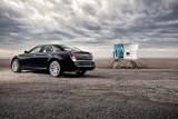 GALERIE FOTO: Noi imagini cu modelul Chrysler 300!38200