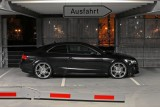 Audi RS5 tunat de Senner38167