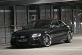 Audi RS5 tunat de Senner38173