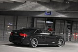 Audi RS5 tunat de Senner38177