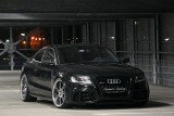 Audi RS5 tunat de Senner38178