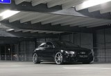 Audi RS5 tunat de Senner38165