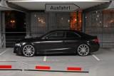 Audi RS5 tunat de Senner38168