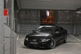 Audi RS5 tunat de Senner38169