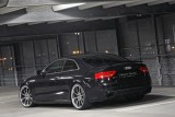Audi RS5 tunat de Senner38171
