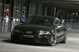 Audi RS5 tunat de Senner38174
