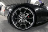 Audi RS5 tunat de Senner38179