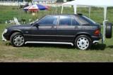 Iata primul Mercedes 190E crossover!38158