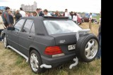 Iata primul Mercedes 190E crossover!38159