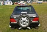 Iata primul Mercedes 190E crossover!38161